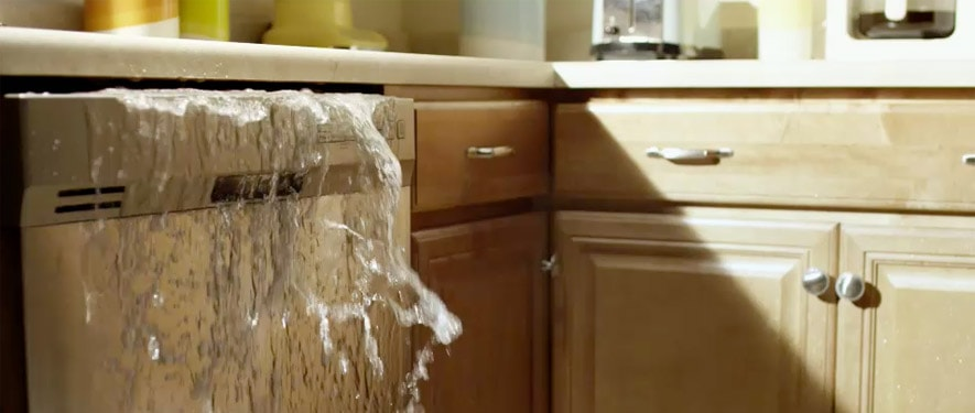 Highland, CA Water Damage Restoration